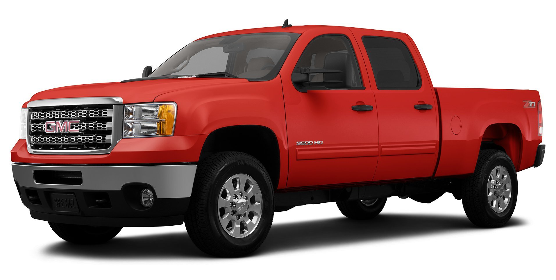 2013 chevrolet avalanche reviews images and. Black Bedroom Furniture Sets. Home Design Ideas