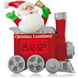 Christmas Countdown! - 2014 Hallmark Keepsake Ornament