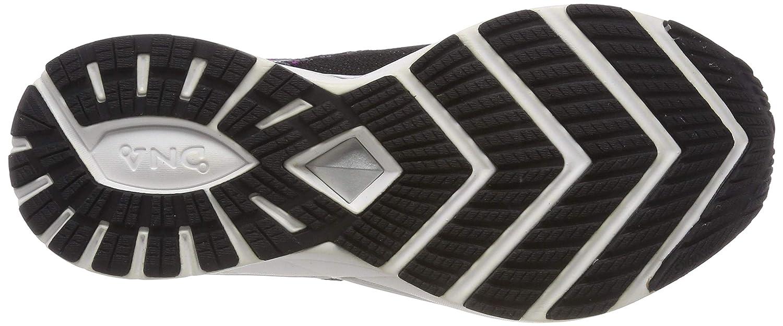 Brooks Ricochet Chaussures de Running Femme
