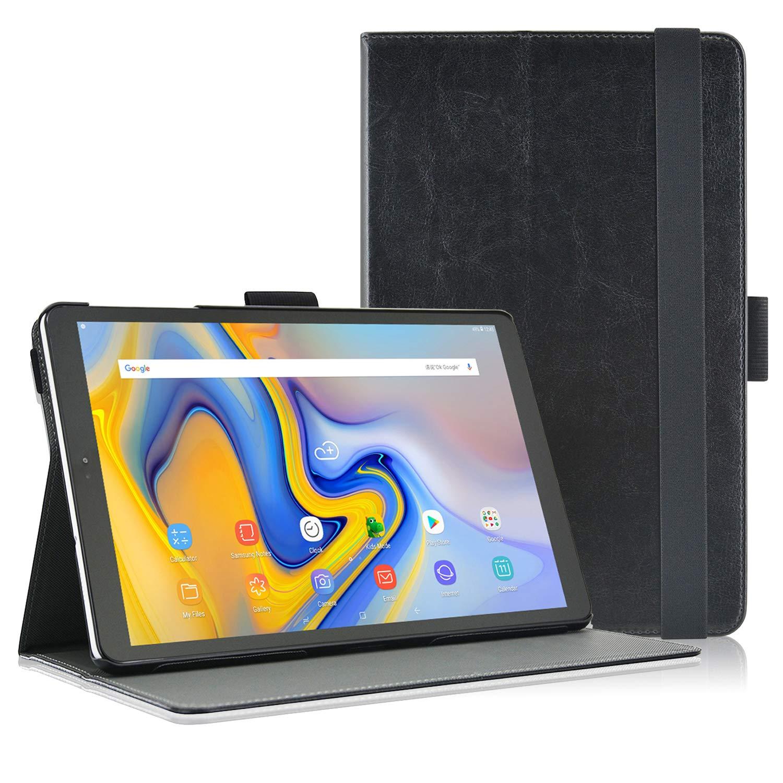 Funda Samsung Galaxy Tab A 10.5 ACCASE [7HH3SZHV]