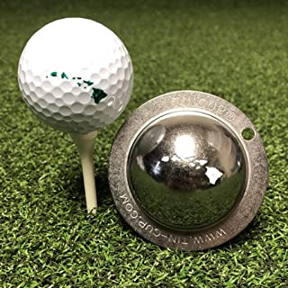 product image for Tin Cup Hawaii State Golf Ball Custom Marker Alignment Tool