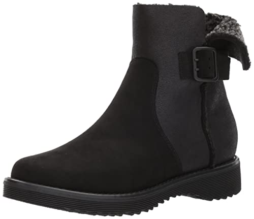 Women's Marila Wilderness Coast Fabric Ankle Boot