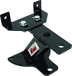 Extreme Max 5001.5825 3-Way Lawn Garden Tractor Hitch