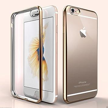 coque iphone 6 micro
