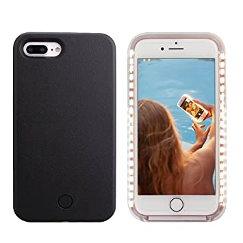 coque selfie iphone 7 plus
