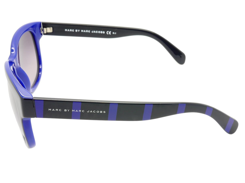 Marc by Marc Jacobs MMJ325/S Sunglasses: Amazon.de: Bekleidung