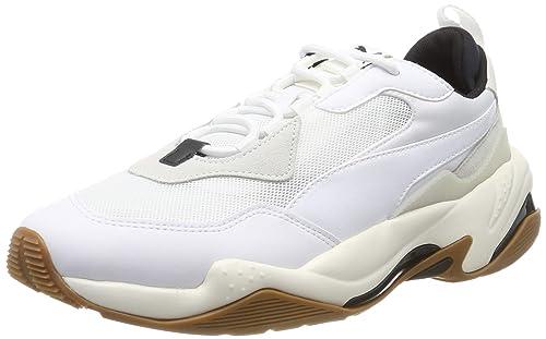 Puma 02 Modern Court Low, Baskets mode homme