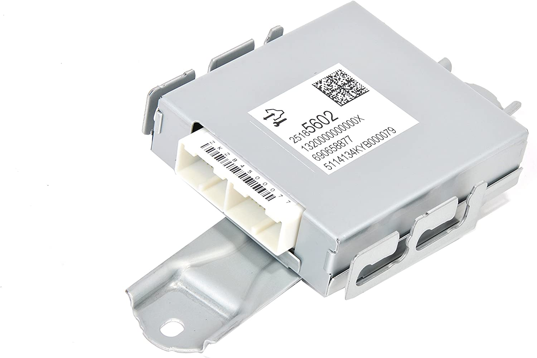 ACDelco 24275869 GM Original Equipment Transmission Control Module
