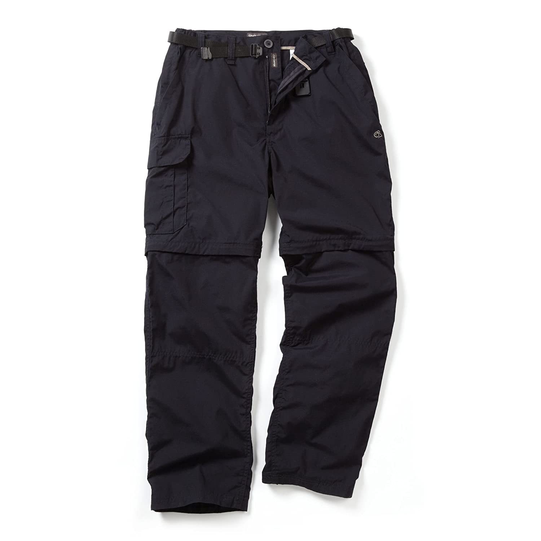 Craghoppers Kiwi Convertible Mens Trouser