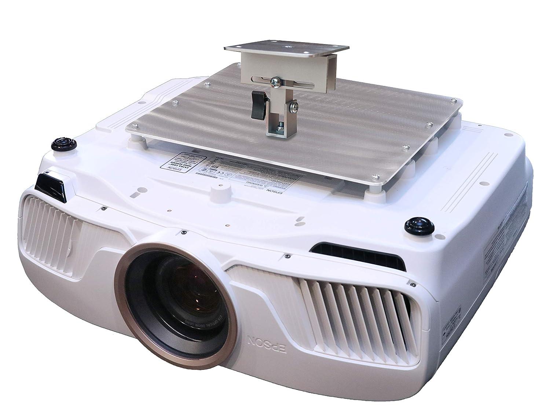 De techo para proyector para EPSON HOME Pro Cinema 4040 5040ub ...