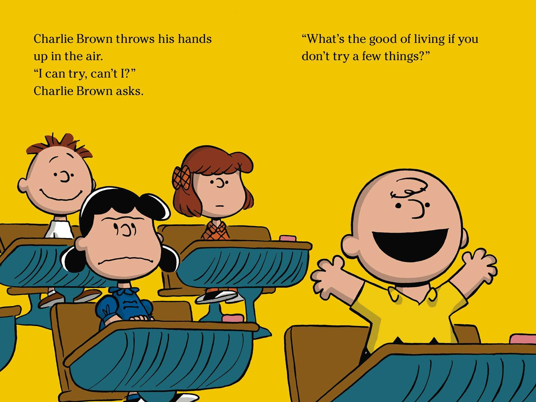 amazon peanuts time for school charles m schulz maggie testa