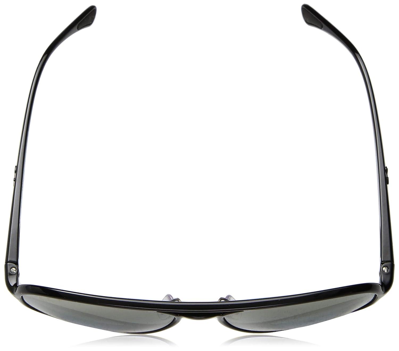 Ray-Ban 0RB4320CH Gafas de sol, Black, 57 Unisex: Amazon.es: Ropa y ...