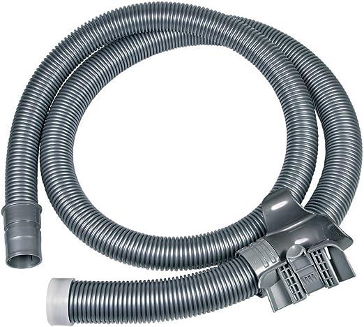 Dyson DC08 telescopio acero tubo para aspiradora: Amazon.es: Hogar
