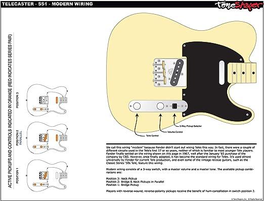 Pomello selettore switch chitarra tele spedizione veloce consegna in 72 ore