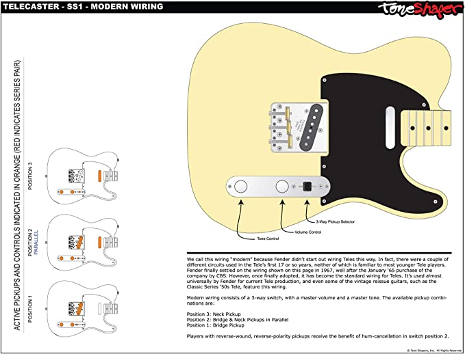 Humbucker Wiring Diagram 3 Way Switch Telecaster from images-na.ssl-images-amazon.com