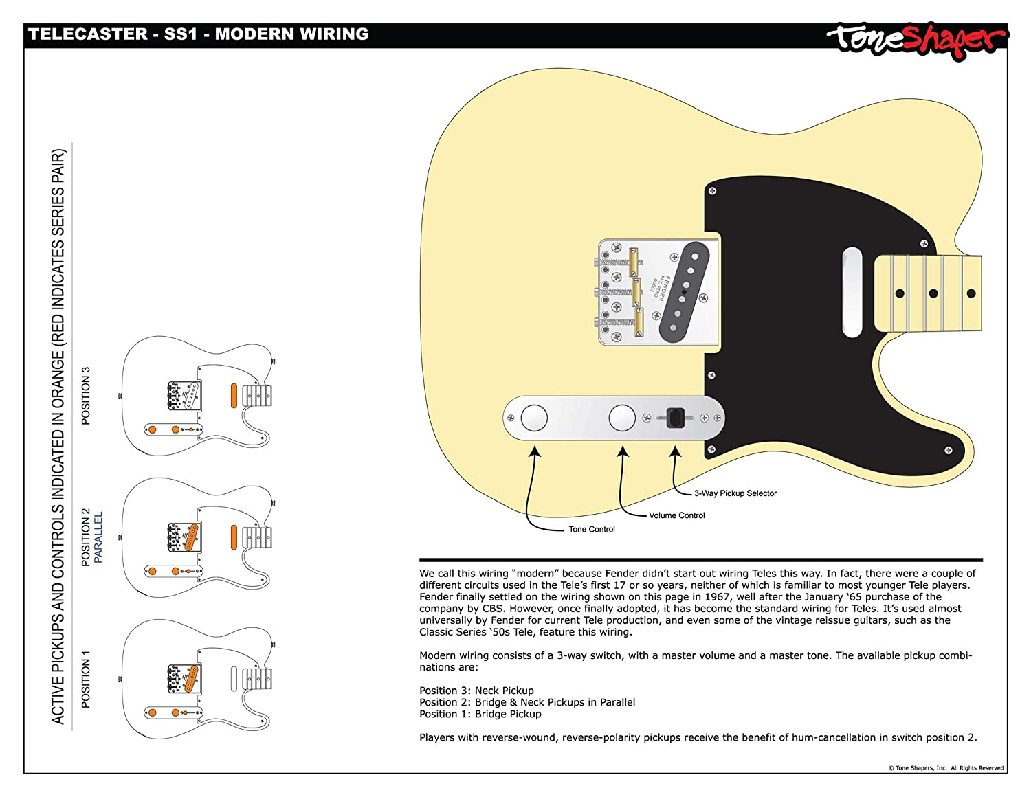 Fender Noiseless Pickups Telecaster Way Wiring Diagram on fender cyclone ii wiring diagram, vintage diagram, fender scn pickup wiring diagram, active pickups wiring diagram, fender pot wiring, fender stratocaster parts diagram, fender s1 switch wiring diagram, fender guitar wiring diagrams, fender jaguar bass wiring diagram,