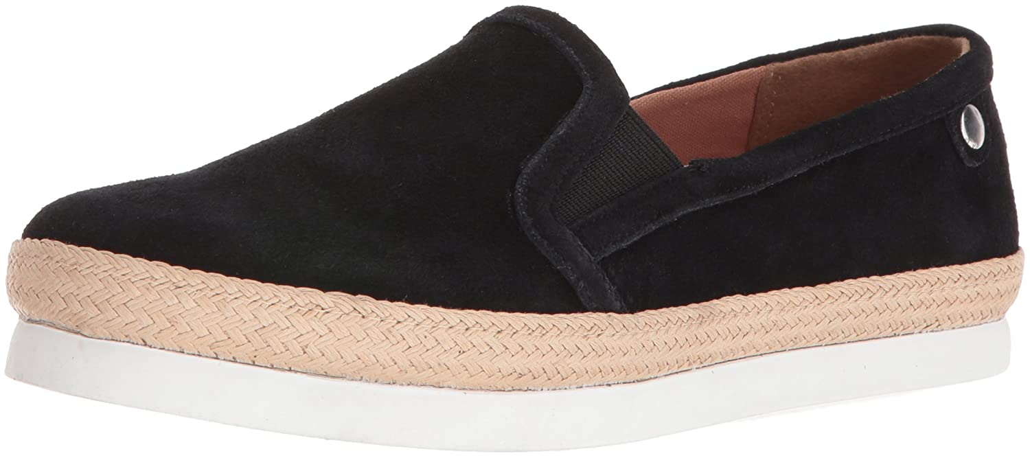 Amazon.com | Carlos by Carlos Santana Women's Park Walking Shoe | Walking