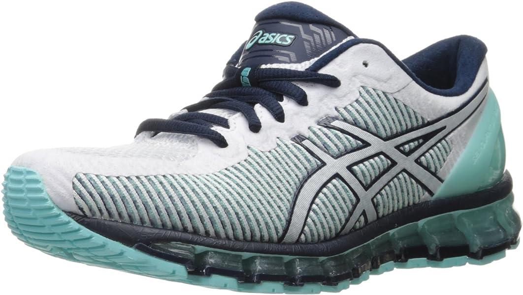 e6a8437616cf ASICS Women s Gel-Quantum 360 cm Running Shoe