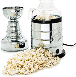 Top 7 Best Kids Popcorn Machine (2020 Reviews & Buying Guide) 5