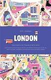 London : Citixfamily
