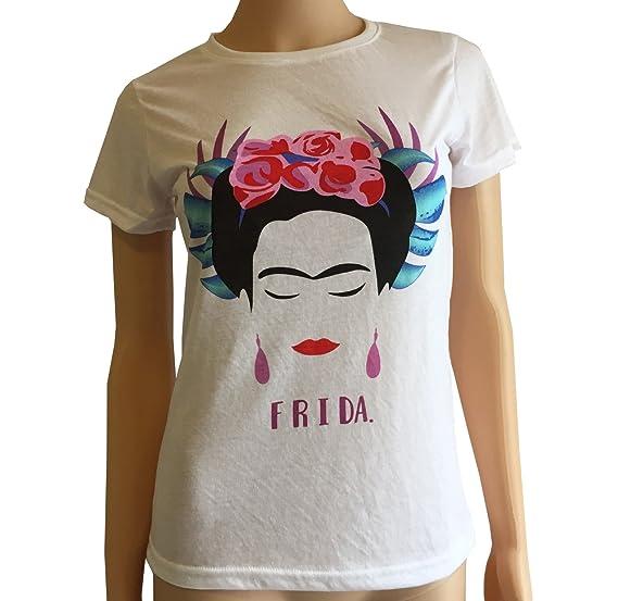COCO clothing Camisetas Mujer Manga Corta T-Shirt Personajes Imprimen Moda Tops Mujer Japonesa Blusas