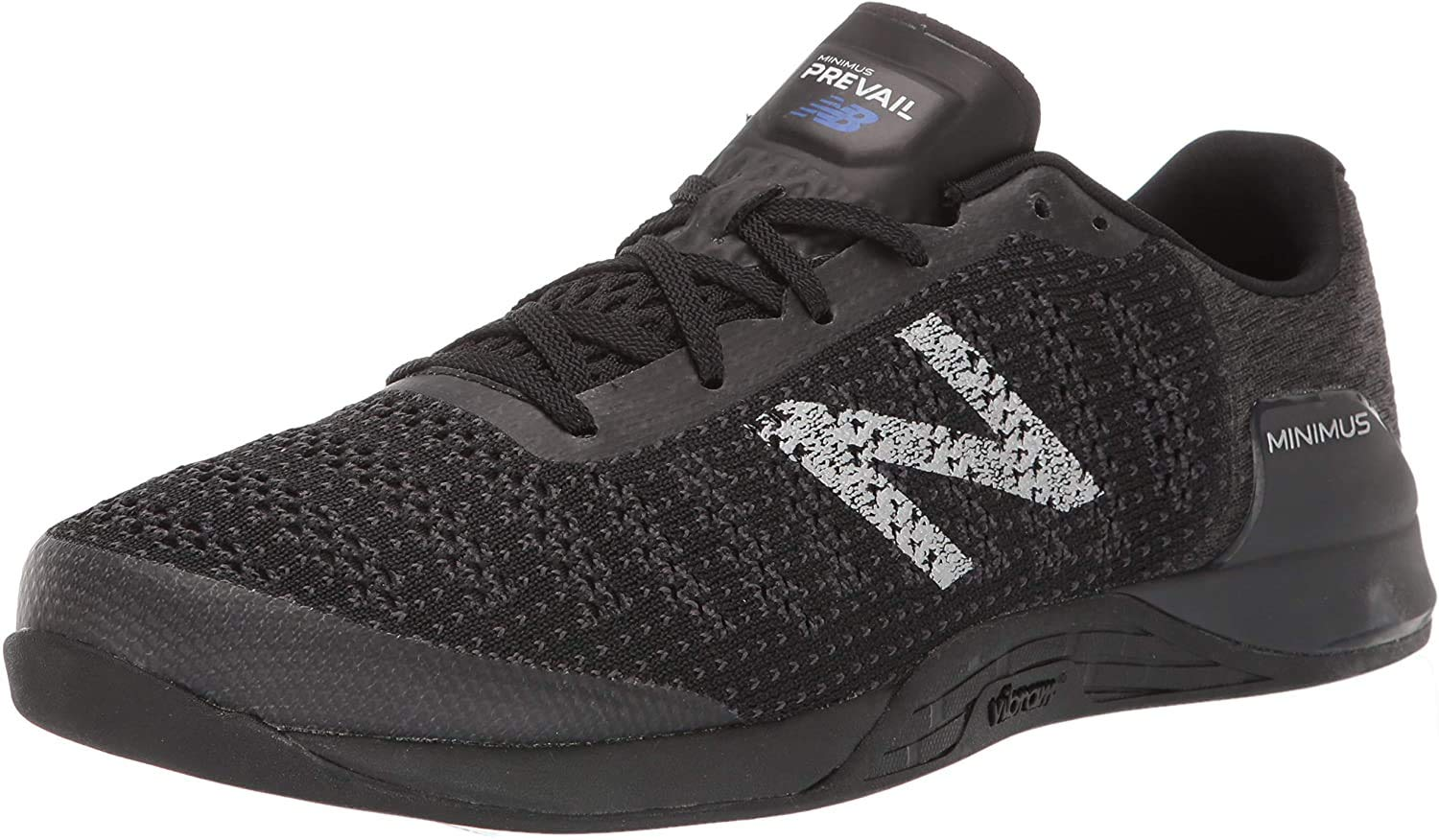New Balance Men's Minimus Prevail V1 Cross Trainer