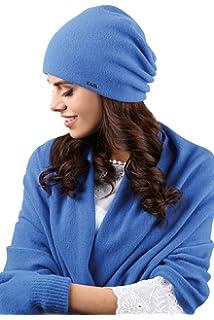 7e1421114c2 Kamea - Winterset Frascati - Bonnet avec foulard assorti - Choix de couleur