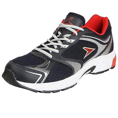 3783fc8e26b736 Bata Power Men s Sports Running Shoes (6UK INDIA (40EU)