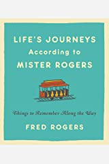 About Fred Rogers
