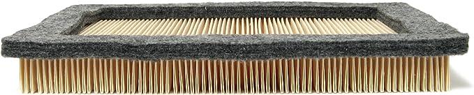 ACDelco A2955C Air Filter