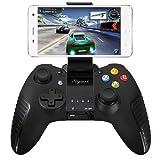 ELEGIANT Sans Fil Bluetooth Manette de jeu pour Manette Tablette Smartphone Android