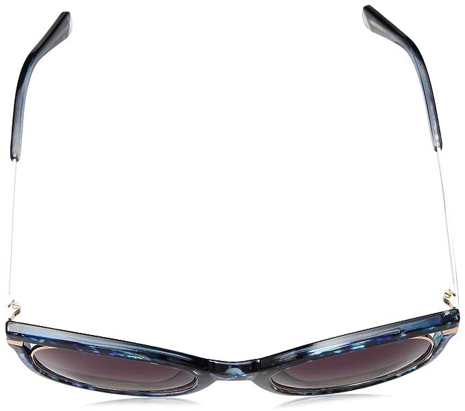 Amazon.com: Polaroid anteojos de sol para mujer pld4067s ...