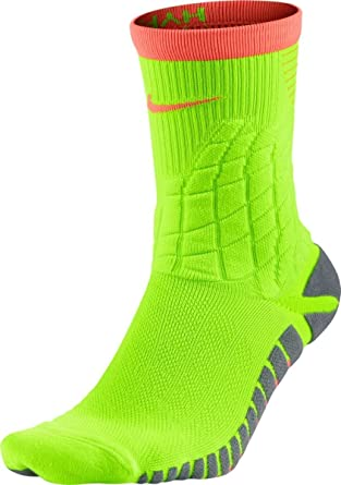 Nike Strike Hypervenom Footbal Calcetines, Hombre: Amazon.es ...