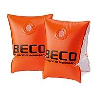 Beco 9703 - Schwimmflügel, Größe 0, 15 - 30 kg