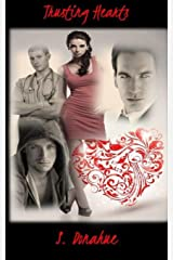 Trusting Hearts (The Heart Series) (Volume 2)