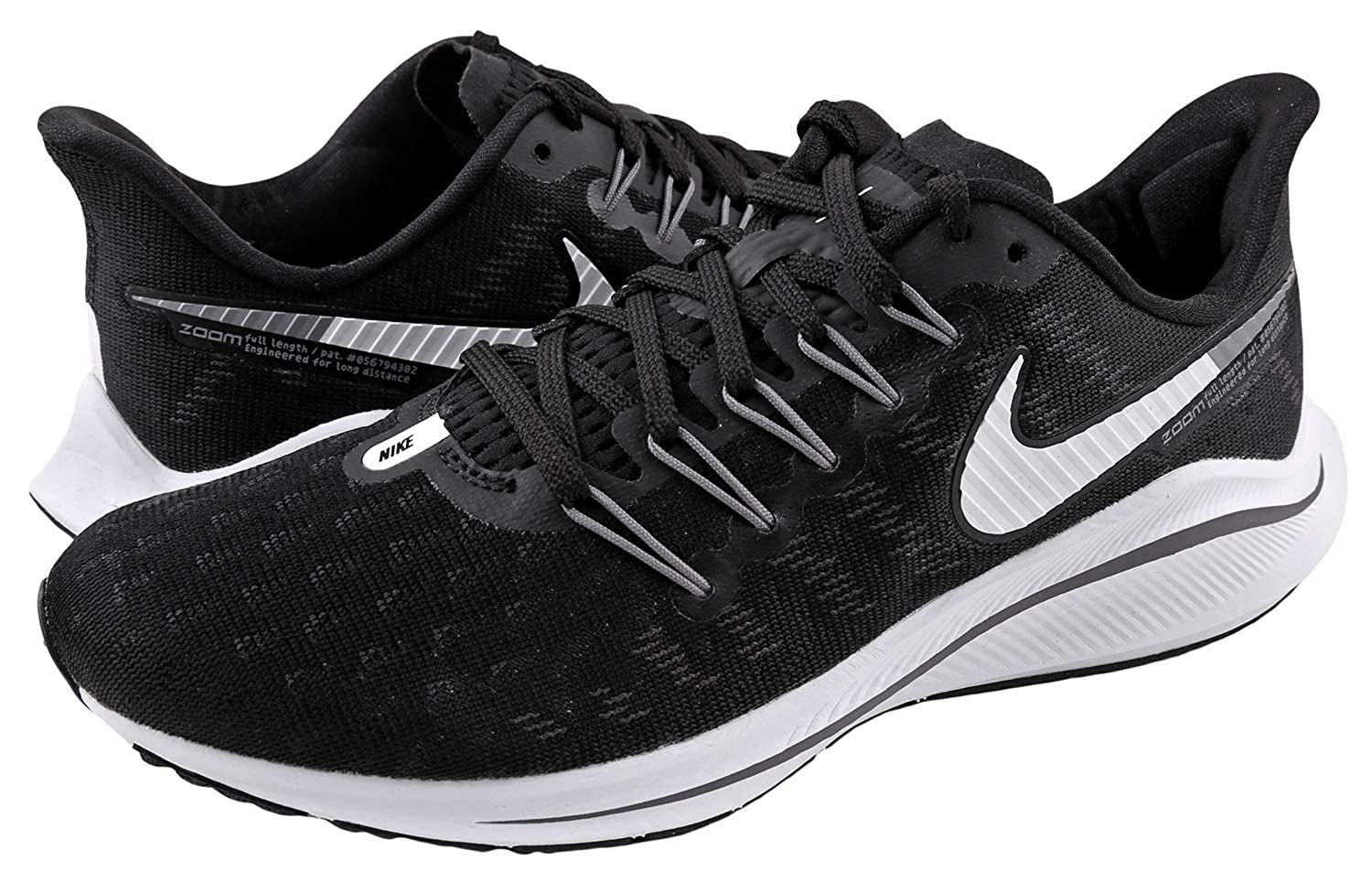 Vomero Air 14Chaussures Nike Wmns Zoom f6g7Yyb
