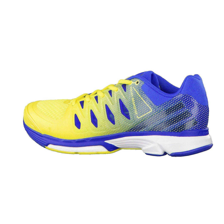3c3f60f192 adidas Volley Response 2 Boost