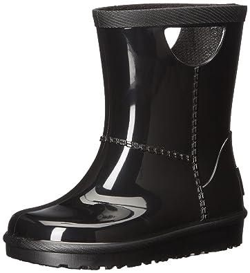 173a8055002 UGG Kids' T Rahjee Rain Boot