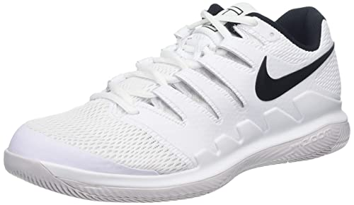 new product 20c5d a7ce9 Nike Air Zoom Vapor X HC, Zapatillas para Hombre  Amazon.es  Zapatos y  complementos