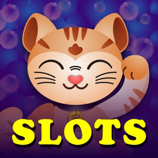 Play Casino Empire Online Free | Slot Machines - Safer Slot