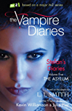 The Vampire Diaries: Stefan's Diaries: The Asylum: Book 5