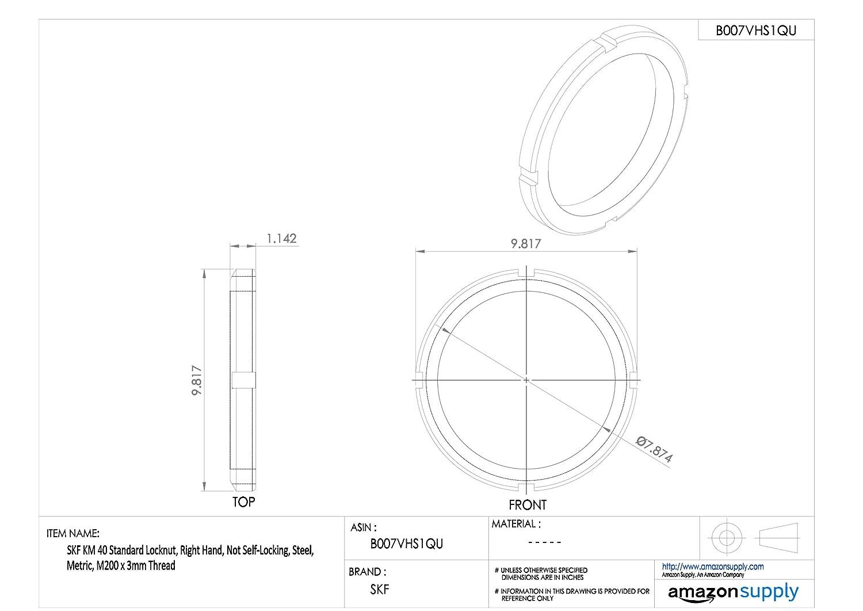 D/&D PowerDrive 2000154 Mtd or Cub Cadet Kevlar Replacement Belt 0.5 Width 83 Length