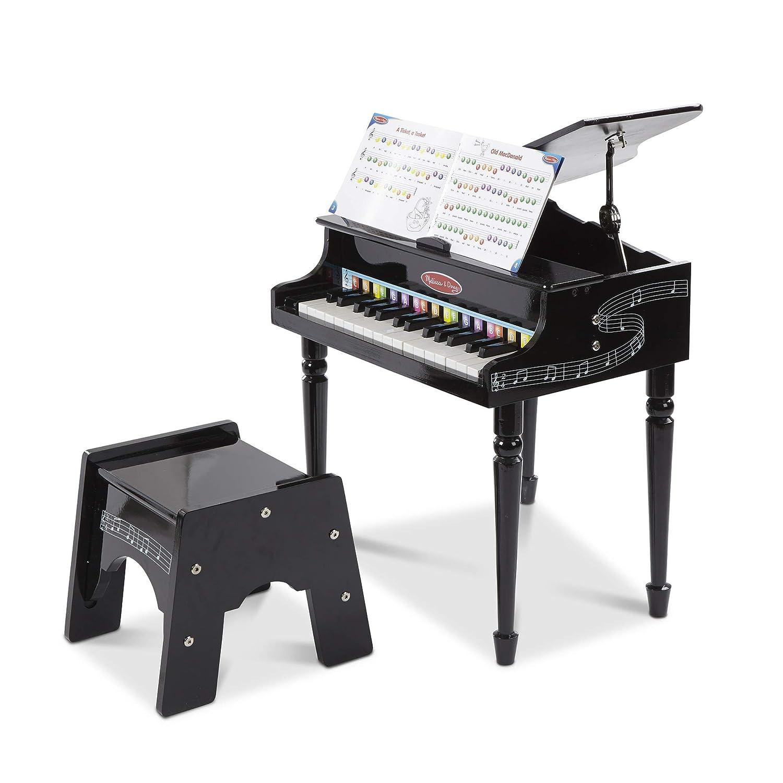 Melissa & Doug - 11315 - Piano à Queue