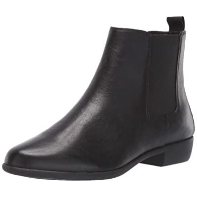 Aerosoles Women's Step Dance Ankle Boot | Ankle & Bootie