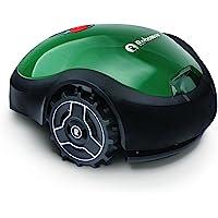 Robomow Robotmaaier 250 mq, Groen, RX12U, 1 Stuk