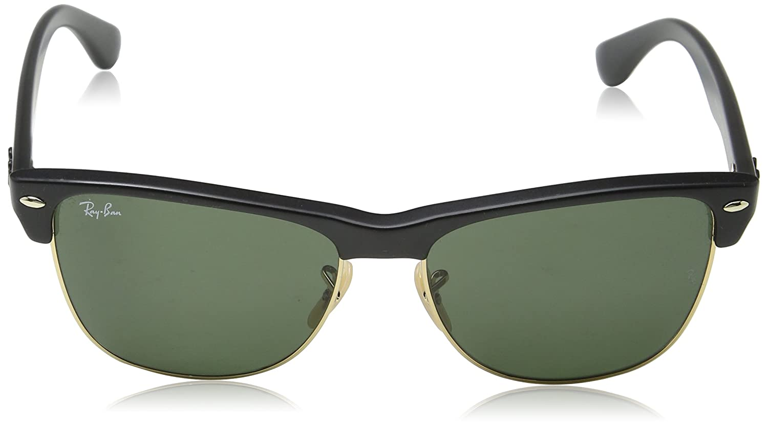 ad358f484c Ray Ban Rb4175 877 – Southern California Weather Force