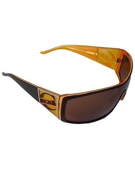 Gafas de sol JUST CAVALLI – Montura Amarilla – 46S/S/S