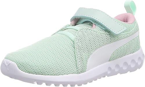 puma sneakers enfant