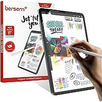 BERSEM Paper Like Screen Protector iPad pro 11 iPad pro 11