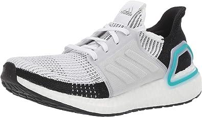 Adidas Originals Men S Ultraboost 19 Running Shoe Amazon Ca Shoes Handbags